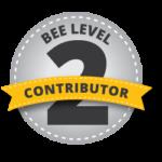 BEE-2